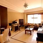 Les Suites de Marrakech - 2, Marrakech