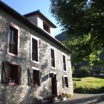 Hotel Pictures: Hotel Rural Genestoso, Genestoso