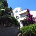 Apartments and Rooms Teona, Budva