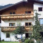 Hotelbilder: Appartement Ambrosius, Lermoos