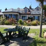 Clifford House B & B, Rosslare