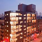 Nolitan Hotel SoHo - New York, New York