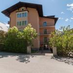Hotel Tauernblick - Thermenhotels Gastein, Bad Hofgastein