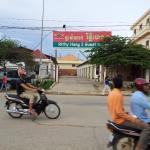 Chea Rithy Heng I Guesthouse, Phnom Penh