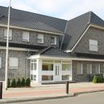 Hotel Pictures: Comfort Apartments, Gronau
