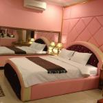 Sweet Boutique Motel, Phnom Penh