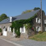 Foto Hotel: La Girondaine, Rendeux