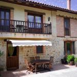 Hotel Pictures: Apartamentos Playa Galizano, Galizano