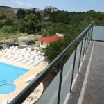 Fotos del hotel: Maraya Complex, Tsarevo