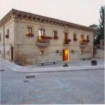 Hotel Pictures: Hotel Palacio de Samaniego, Samaniego
