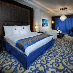 Hotel Pictures: Hani Royal Hotel, Manama