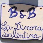 La Dimora Salentina,  Sannicola