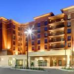 Hampton Inn and Suites Baton Rouge Downtown, Baton Rouge