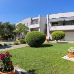Apartmani Ukalovic, Zadar