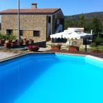 Villa Antonia Castellabate,  Castellabate
