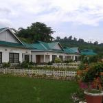 United 21 Grasslands - Kaziranga,  Hatikhuli