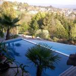 Hotel Pictures: Chambre d'hôtes Casa La Signora Di Perugia, Pérouges