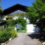 Hotel Pictures: Charmète, Aix-les-Bains