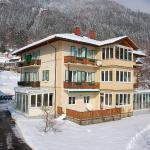酒店图片: Villa Marienhof, Annenheim