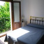 Hotel Pictures: Casa Brigida, Algodonales