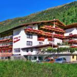 Hotelbilder: Hotel Similaun, Vent
