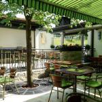 Hotelbilder: 1A Landhotel Schicklberg, Kematen an der Krems