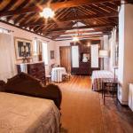 Hotel Pictures: Molino de Los Abuelos, Comares