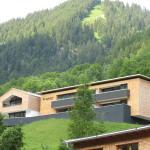 Hotelfoto's: Bergzauber Appartements, Brand