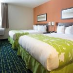 Hotel Pictures: Econo Lodge Winnipeg South, Winnipeg
