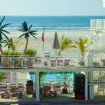 Coliseum Ocean Resort, Wildwood Crest