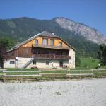 Hotel Pictures: Les Paddocks du Mont Blanc, Mieussy