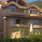 Apartments City Center,  Tivat
