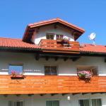 Casa Patrizia, Schwangau