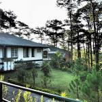 AIM Conference Center Baguio, Baguio