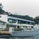 Seclusive Life West Lake Hotel at Baileqiao, Hangzhou