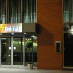 Maldron Hotel Parnell Square,  Dublin