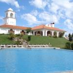 ホテル写真: La Posada Del Qenti, ヴィラ・カルロス・パス
