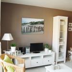 Hotel Pictures: Appartement Vivacances sur la côte d'Opale, Camiers