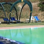 Borgo di Toiano Country Holidays, Palaia