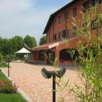 Hotel Erbaluce, Caluso