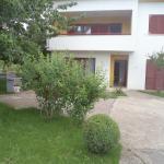 Hotelbilder: Guest House Ivana, Međugorje