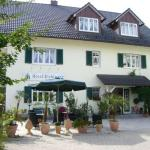 Hotel Pictures: Hotel Eichinger, Allershausen