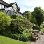 Hotel Pictures: Best Western Higher Trapp Country House Hotel, Padiham