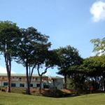 AKCC Hotel Resort, Melaka