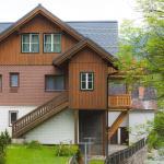 Hotelfoto's: Ferienhaus Pucher, Altaussee
