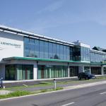 Zdjęcia hotelu: Kremstalerhof, Leonding