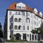 Exe Klee Berlin Excellence Class,  Berlin