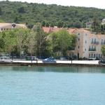 Marina Studios II, Argostoli