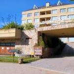 ホテル写真: Cariló Sul Mare, Carilo