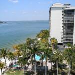 Resort Harbour Properties - Fort Myers / Sanibel Gateway, Punta Rassa